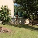 "Jardín Apartamento La Braña • <a style=""font-size:0.8em;"" href=""https://www.flickr.com/photos/79534599@N04/7366067046/"" target=""_blank"">View on Flickr</a>"